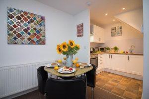 Beddoe Apartments - Southampton