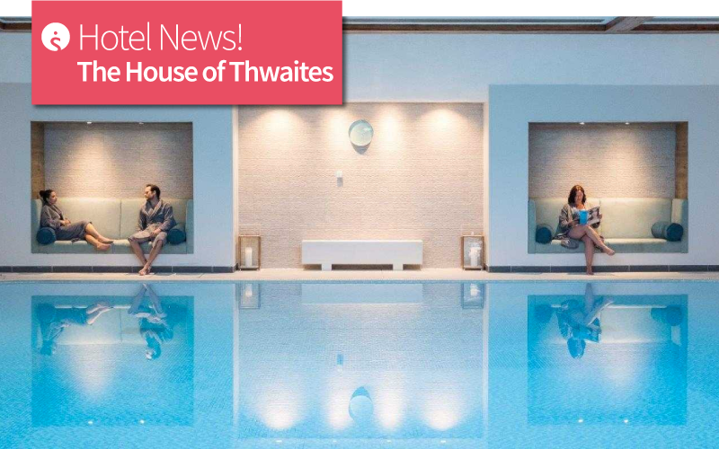 House of Thwaites