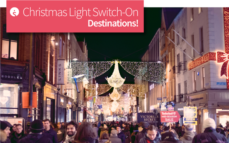 602b707d1e96 5 UK Christmas Light Switch-on Events You'll Love! - Infotel Blog
