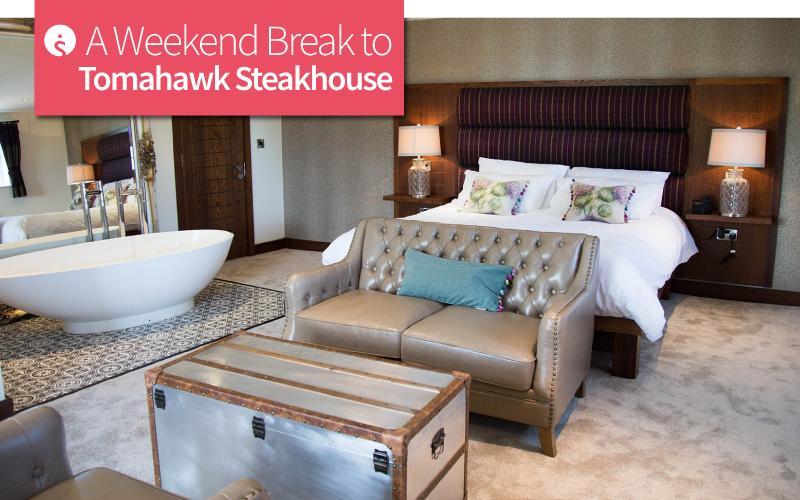 A-Weekend-Break-to-Tomahawk-Steakhouse