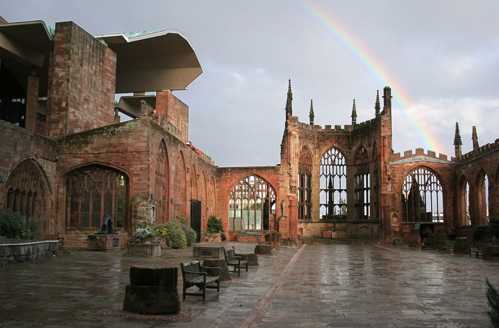 1200px-Coventry_Cathedral_Ruins_with_Rainbow_edit