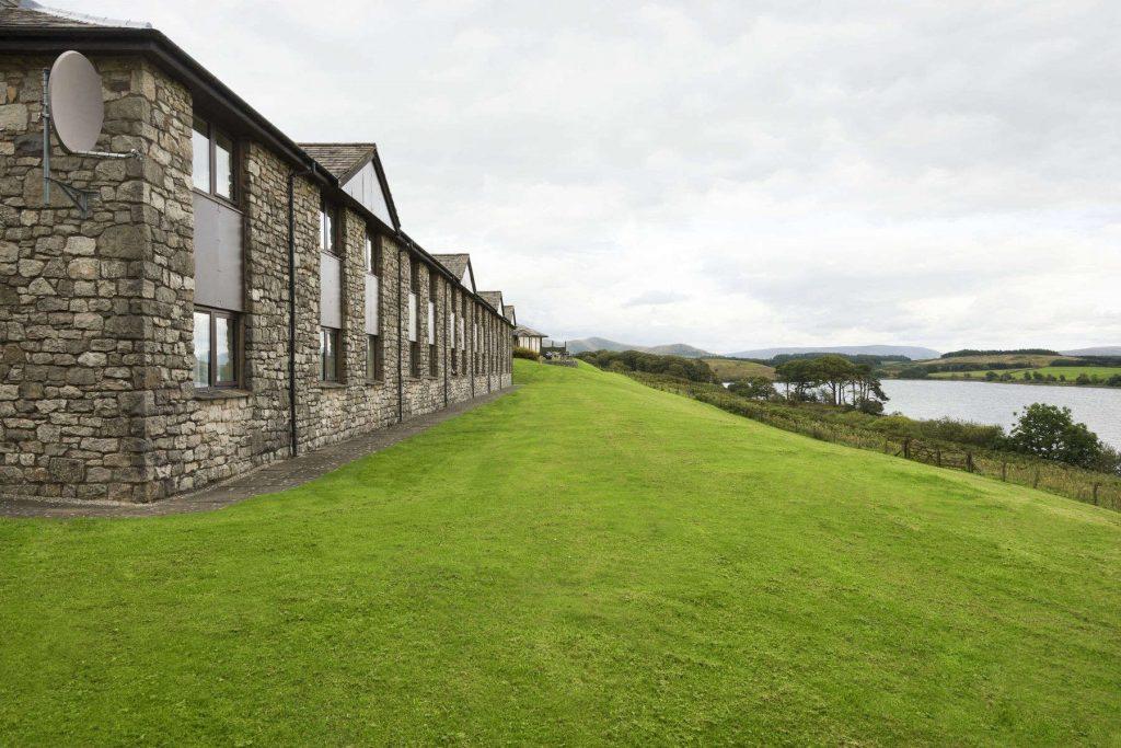 Hotels in Kendal - Days Inn Kendal