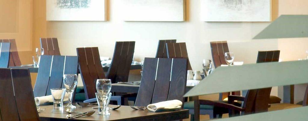 Cala Hotels Solas Restaurant